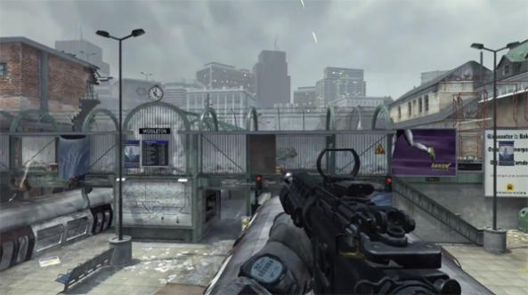 modern-warfare-3-multiplayer-impressions-ooh-a-care-package-boom