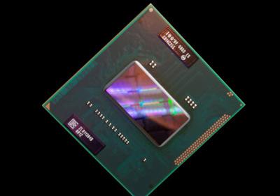 SandyBridge_Desktop_Chip2