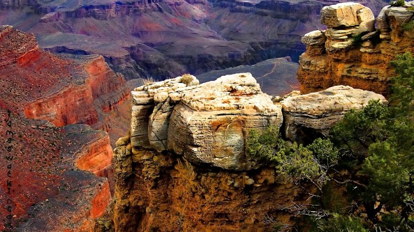 Canyon-Rocks-HD-Landscape