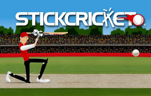 stick-cricket-game